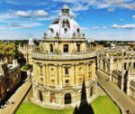 oxford_header