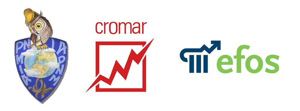 AIMPN-logos