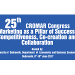 cromar17