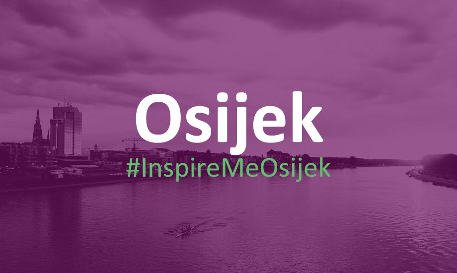 Web-Cover-Osijek-920x550-min